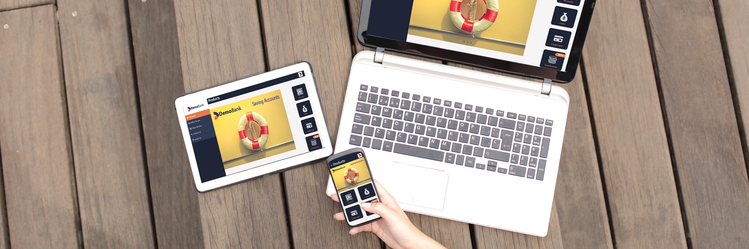 Clayfin - Customer Experience Platform