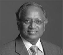 Kannan Ramasamy