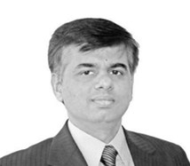 Rajesh Narasimha