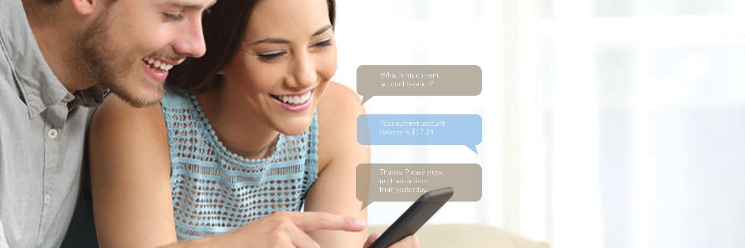 Clayfin - Chatbot banking