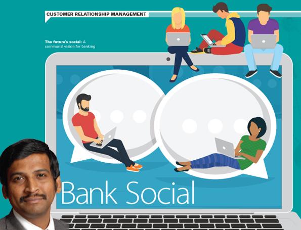 Vayana - Bank Social