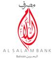 Al Salam Bank - Bahrain