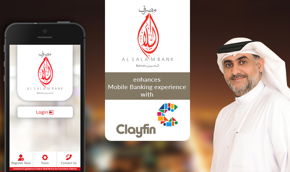 ASBB-enhances-Mobile-Banking-experience-with-Clayfin-v1