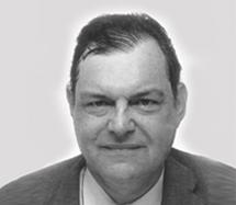 Dr. Claude R. Begle
