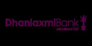 10. dhanlaxmi bank