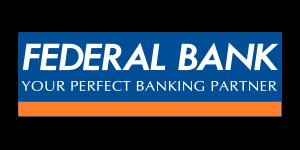 11. federal bank