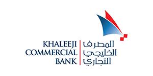 14. khaleeji commercial bank