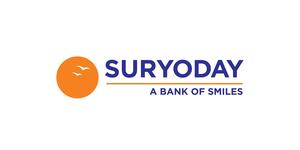 16. suryoday bank